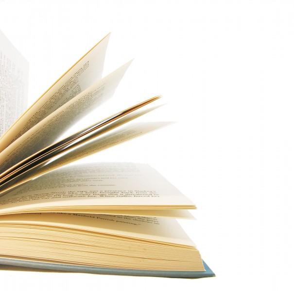 个人出书流程有哪些?个人该如何出书?